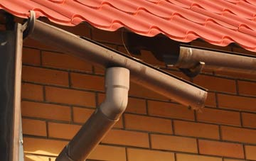 Guttering Repair Solihull  Compare Quotes Here. Sacramento Assisted Living Facilities. Nurse Practitioner Jobs Georgia. Bathroom Toilet Tissue Holders. Online Universities In Arizona. Remote Desktop From Different Network. Home Improvement Marketing Avm Of The Brain. Ban Dihydrogen Monoxide U Verse Home Security. Domain Name Ideas Free Best Cable Company Nyc